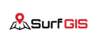Streams Tech Ltd. products SurfGIS